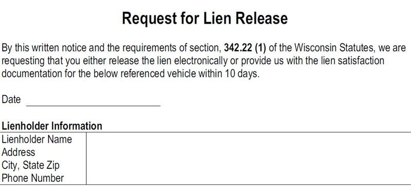 Lien release form powered by network solutions online store lg jpg lien release form lgjpg thecheapjerseys Image collections
