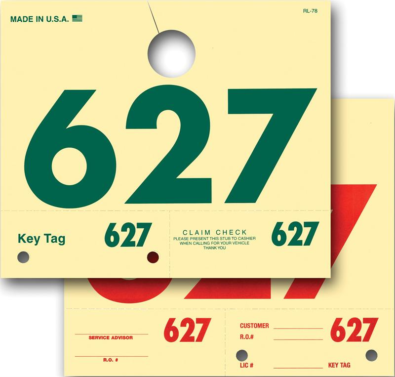 Car Parts Customer Service Number